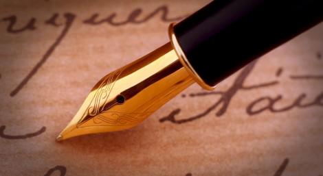 R glement d une succession avez vous consult votre cgpi - Ouvrir un cabinet de gestion de patrimoine ...