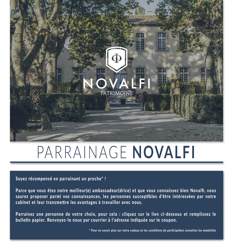 PARRAINAGE-NOVALFI-SITE